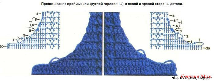 3256587_Ybavki_i_pribavki_kruchkom (699x266, 87Kb)