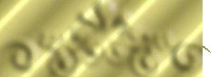 5111852_122674699_aramat_0g18 (300x110, 59Kb)