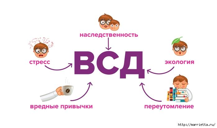 ФОТО_ПОСТ2 (700x413, 84Kb)