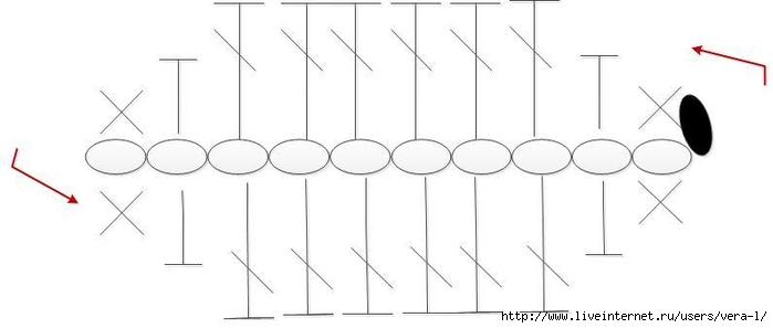 151119-091558-m5odv7a2 (700x297, 64Kb)