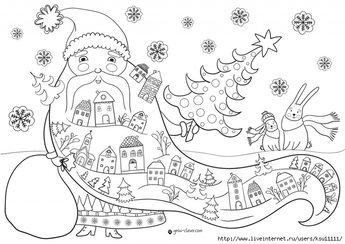 new_year_coloring_a0_1 (700x494, 227Kb)
