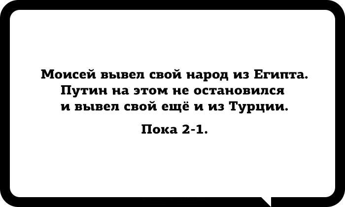 vNGCfkUfkOI (700x420, 43Kb)