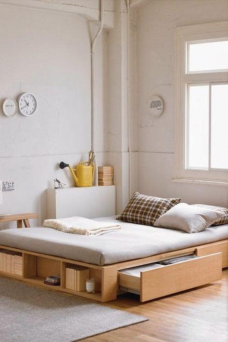 интерьер спальни (467x700, 165Kb)