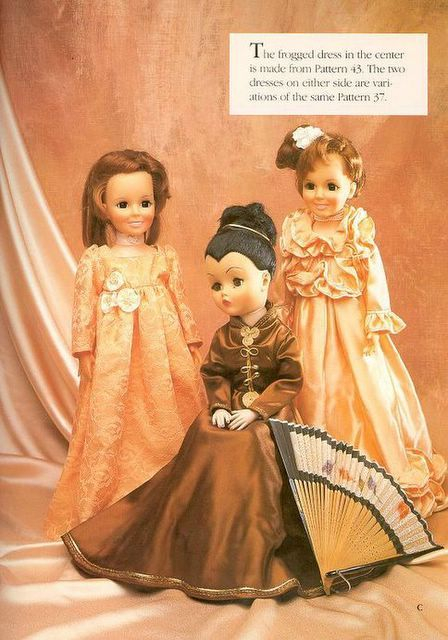 DollClothes032c (448x640, 274Kb)