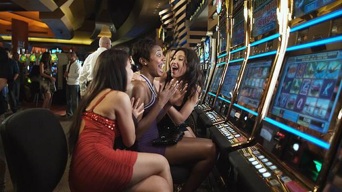 alt=Игровые автоматы бесплатно и без регистрации в казино «Вулкан»/2835299_Izmenenie_razmera_VIIGRAT_V_IGROVIE_AVTOMATI (700x393, 51Kb)