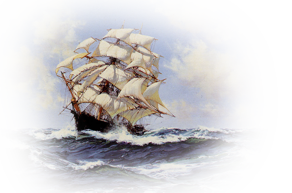 62771790_1281938749_swinging_along_the_clipper_ship_the_racer (600x396, 554Kb)