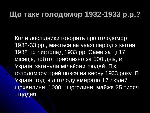__0nPwKblYRn04 (604x453, 59Kb)