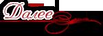3085196_daleekalligrafiya (150x53, 8Kb)