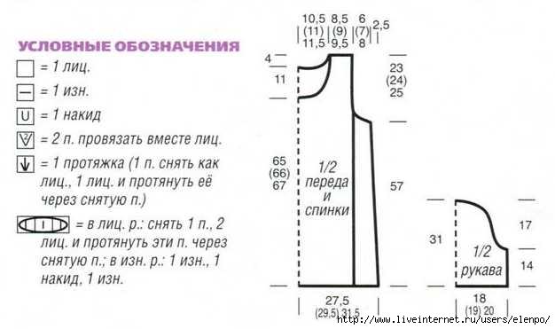 0_c5593_12c9f6ce_XL (626x371, 77Kb)