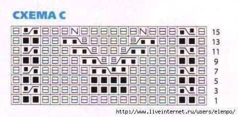 ю4 (480x236, 71Kb)