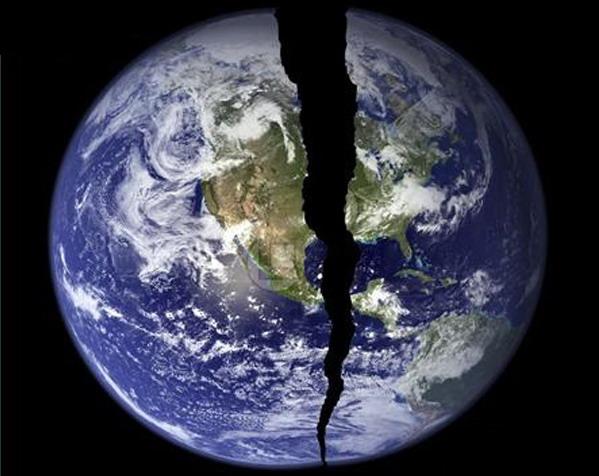 Мир раскололся (599x476, 71Kb)