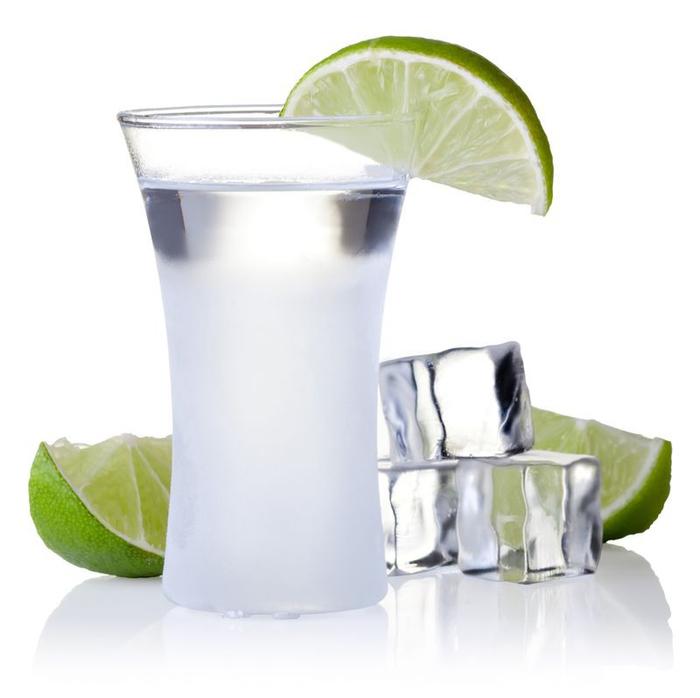 tequila-drink (700x698, 175Kb)