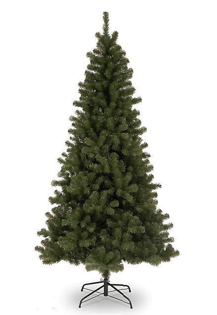 Ель Небраска высота 120 см, цвет: зеленый/3881693_El_Nebraska_visota_120_sm (440x639, 33Kb)