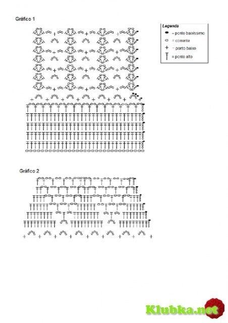 yl-rLBt2k3g (452x640, 100Kb)