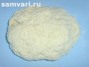 5177462_slivovyjpirog1_1_ (300x225, 27Kb)