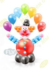 figures_clown_with_balloons_160_auto_jpg (160x229, 34Kb)