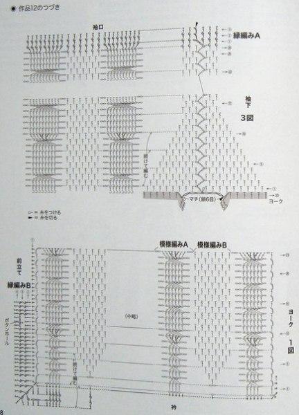 mZ8uESTGykA (432x600, 161Kb)