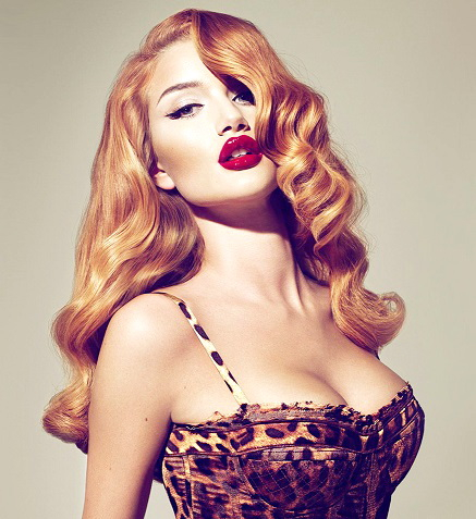 _redhaired_girl_with_red_lipstick_055011_ (437x477, 216Kb)