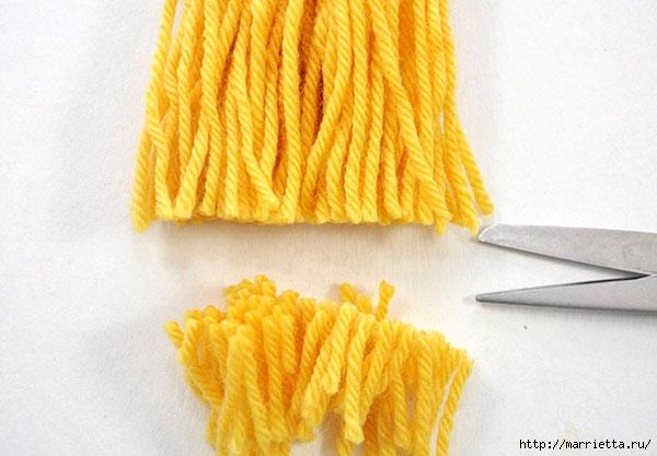 Кисти для штор своими руками (10) (600x417, 143Kb)