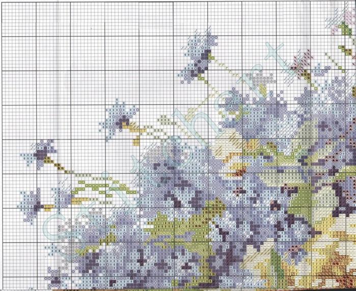 Stitchart-rozy-i-vasilki1 (700x571, 476Kb)