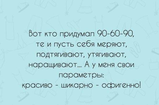 3416556_getImage_3_3_ (548x362, 28Kb)