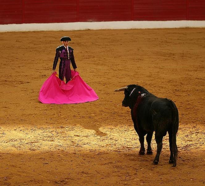 spain-granada-Plaza-de-Toros-de-Granada(flickr.com-Antonio_Mart?nez) (664x600, 137Kb)