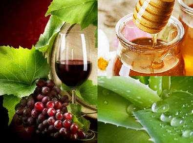Алоэ  полезные свойства и применение алоэ сок алоэ
