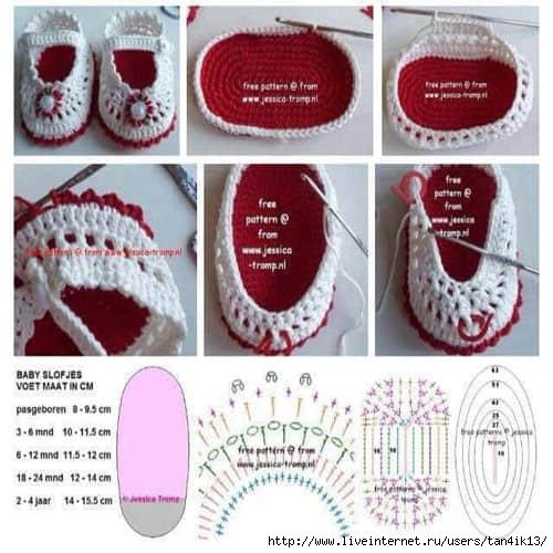 navidad-bebe-crochet05 (500x500, 142Kb)
