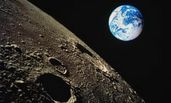 luna (700x420, 238Kb)