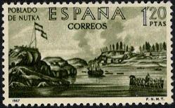 2.15.15.15.4.1 Испания. Poblado  de Nutka (249x154, 25Kb)