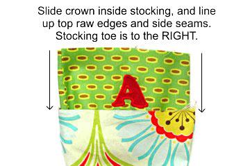 2037-slide_crown_inside_stocking-12 (360x239, 66Kb)