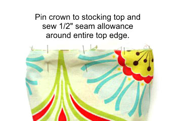 2037-stitch_crown_to_stocking-13 (360x239, 55Kb)