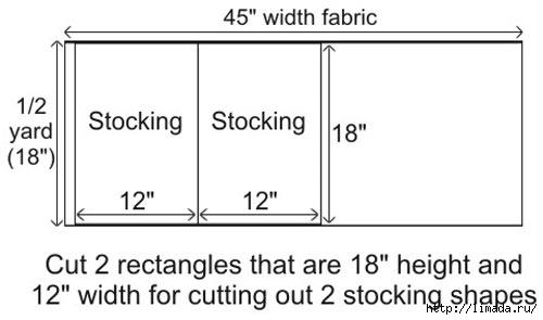 2037-diagram_1__cutting_diagram_stocking (500x295, 51Kb)