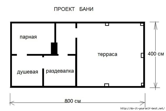 1 (700x467, 65Kb)