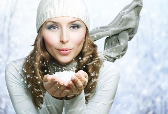4800487_wintercare (700x475, 57Kb)