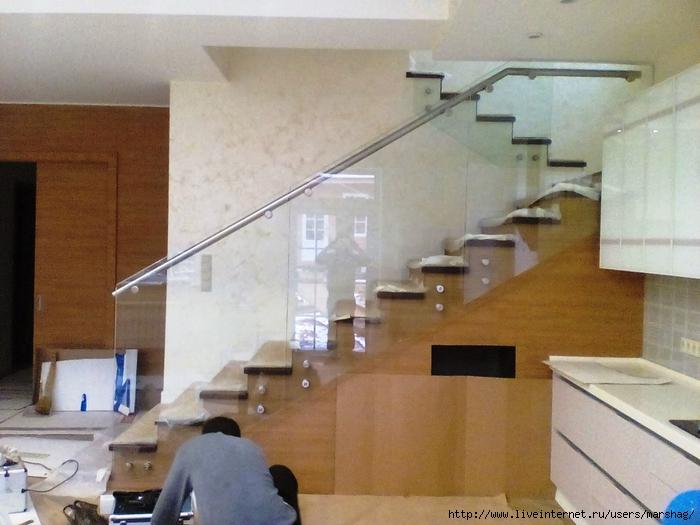 стеклянные ограждения маршаг (12) (700x525, 258Kb)