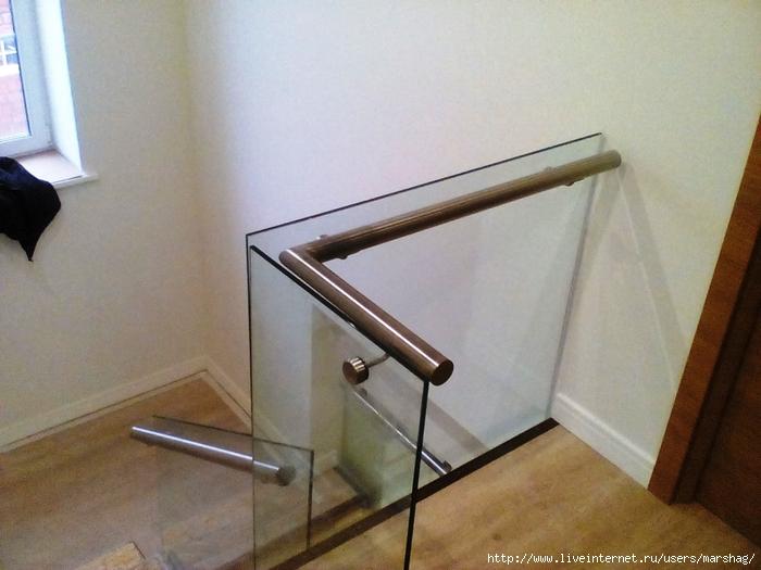 стеклянные ограждения маршаг (24) (700x525, 244Kb)