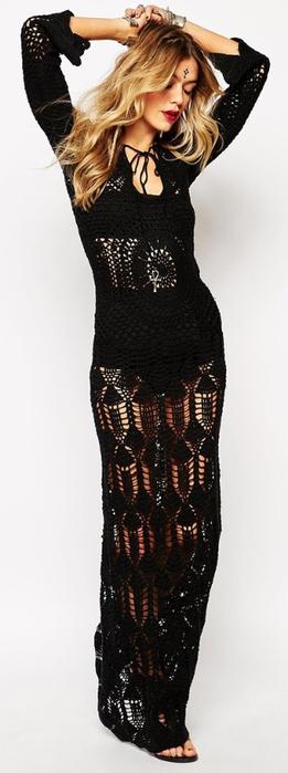 0_ee82c_857386f4_origRat & Boa Maxi Crochet (261x700, 150Kb)