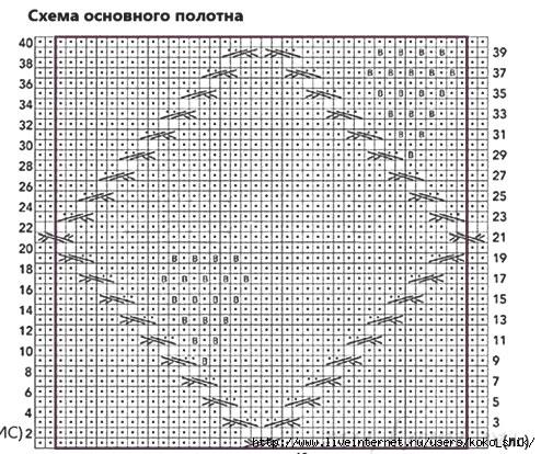 5591840_Vinograd__121 (494x414, 197Kb)