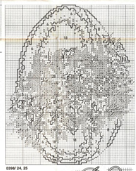 8f9abca7c78d (556x700, 560Kb)