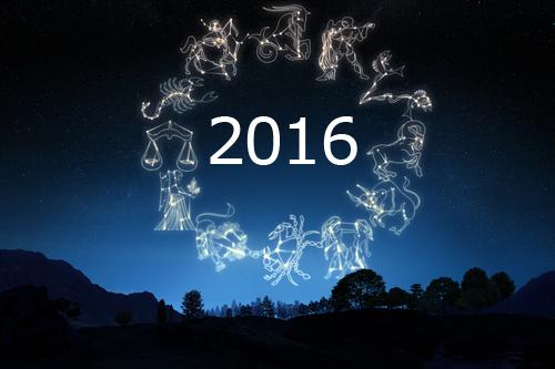 2016 (500x333, 168Kb)