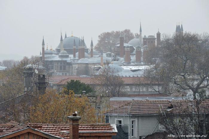 Стамбул (1) (700x466, 257Kb)