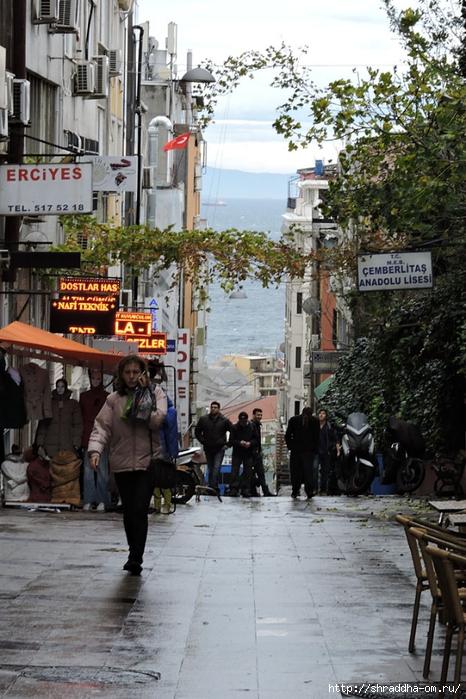 Стамбул (4) (466x700, 311Kb)