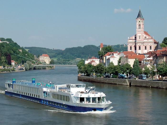 4.0. Будапешт, Венгрия (700x525, 451Kb)