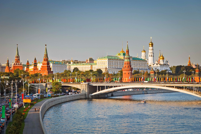 5. Москва, Россия (700x466, 408Kb)