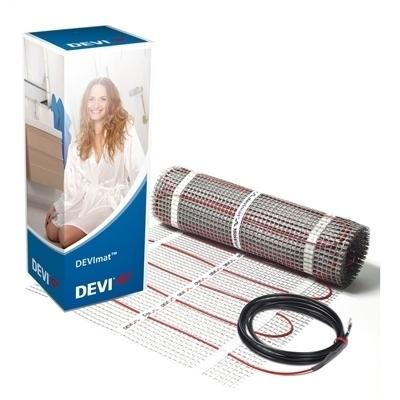 DEVI DEVImat DTIF-150/5922005_devi_dtif_150_137_150_vt (400x400, 76Kb)