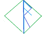 5916975_2015010 (174x132, 7Kb)