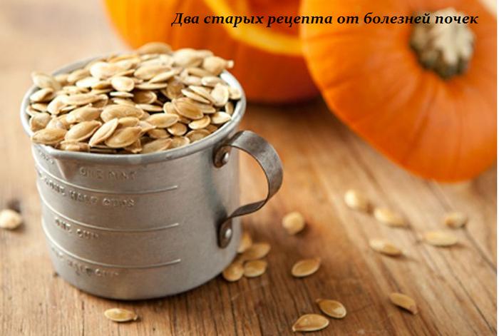 1448796138_Dva_staruyh_recepta_ot_bolezney_pochek (700x471, 409Kb)