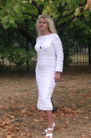 Платье 'Белоснежные облака', главная (297x448, 20Kb)