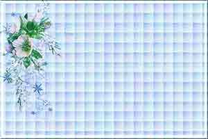 Без-имени-2.jpg-зц (300x200, 5Kb)